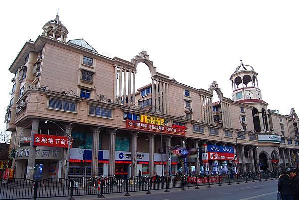 1上海1 (9)