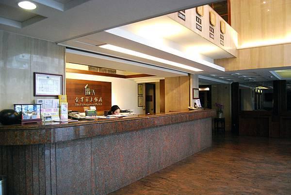 1飯店 (3)