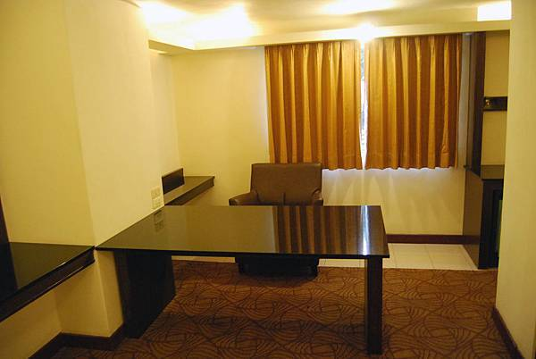 1飯店 (12)