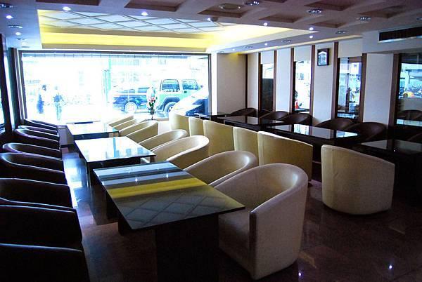 1飯店 (5)