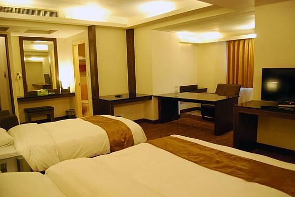 1飯店 (21)