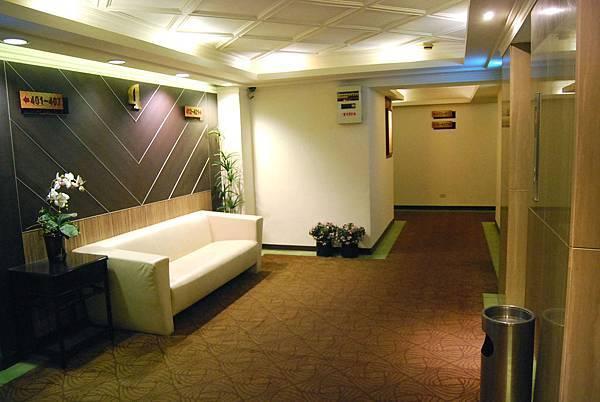 1飯店 (45)
