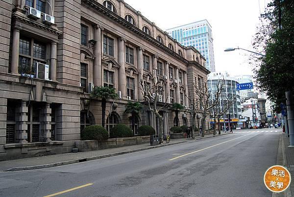 1上海4 (90)