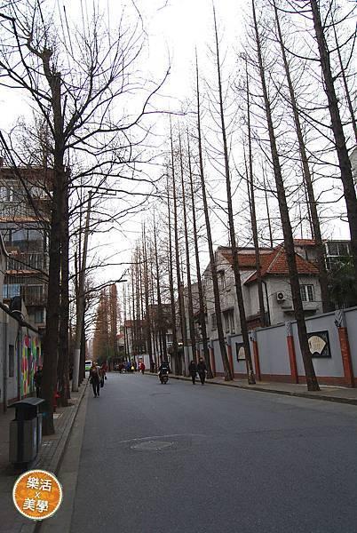 0上海2 (185)