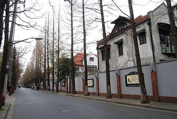 0上海2 (192)