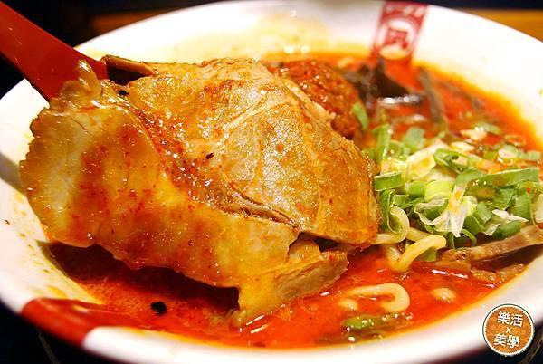 01拉麵 (74)
