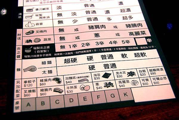 1拉麵 (20)