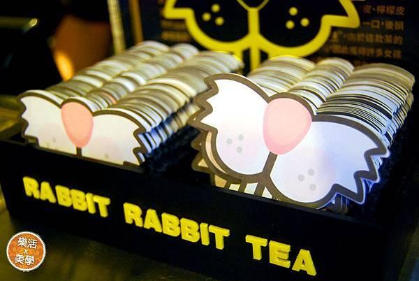 1兔子兔子 (18)