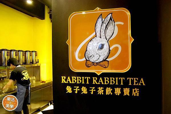 1兔子兔子 (26)