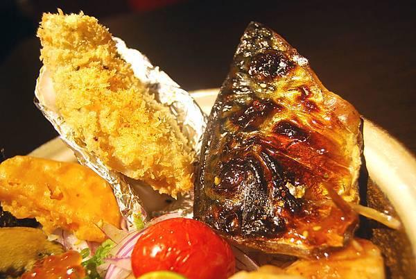 1燒肉 (85)