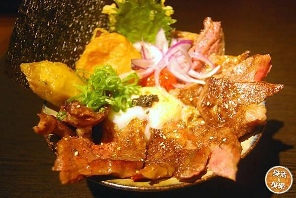 1燒肉 (105)