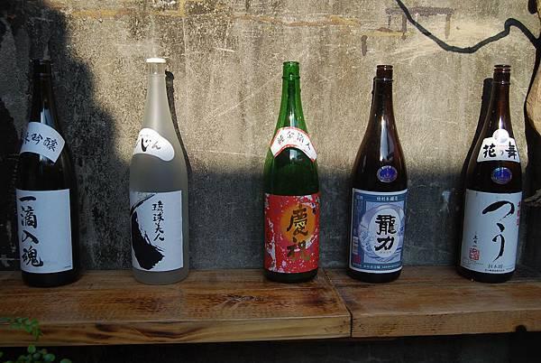 1日本 (13)