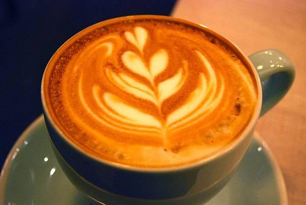 咖啡 (17)