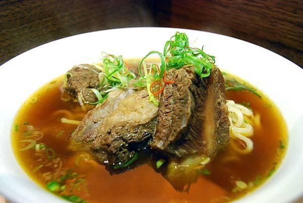 1牛肉麵 (73)