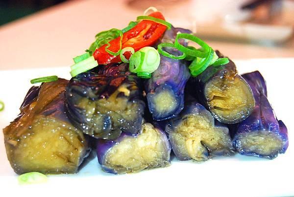1牛肉麵 (39)