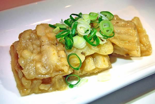 1牛肉麵 (34)