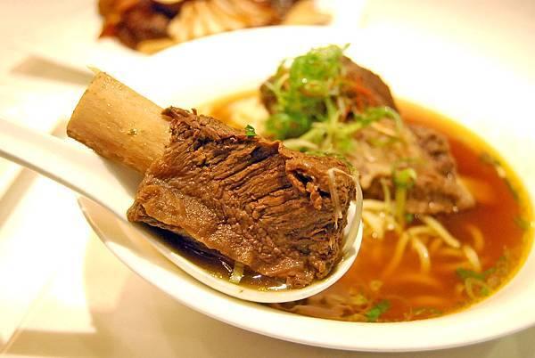 1牛肉麵 (112)