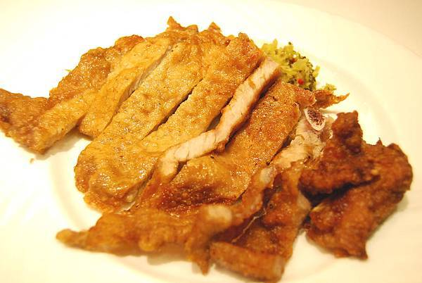 1牛肉麵 (85)