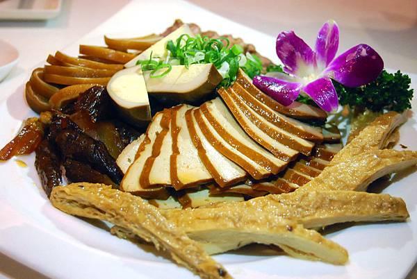 1牛肉麵 (42)