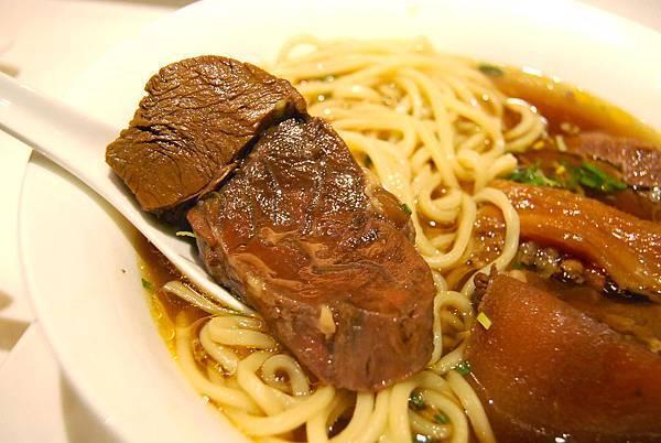 1牛肉麵 (114)