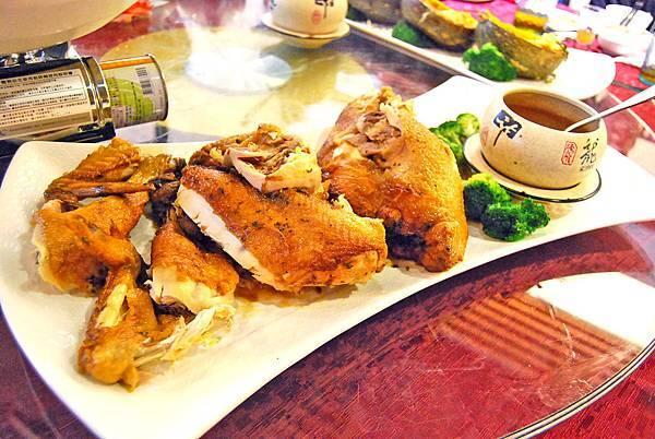 洄瀾灣 (29)