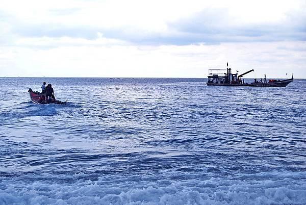 fishbar (6)