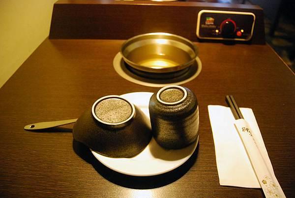1涮涮鍋 (13)