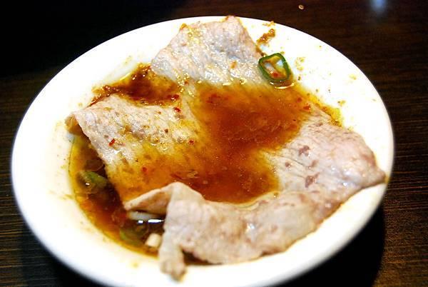 1涮涮鍋 (71)