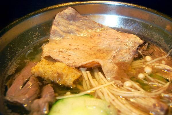 1涮涮鍋 (67)