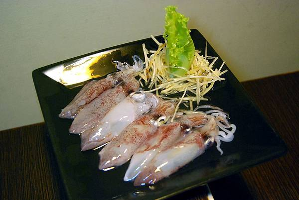 1涮涮鍋 (45)