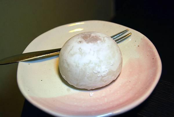 1涮涮鍋 (86)