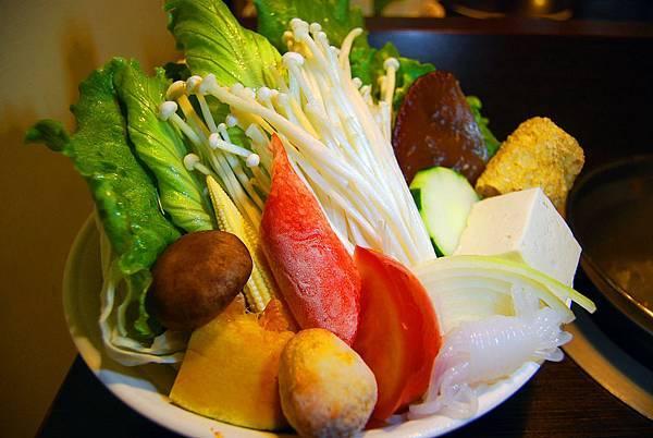 1涮涮鍋 (24)