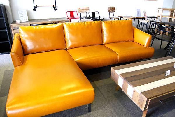 1家具 (1)