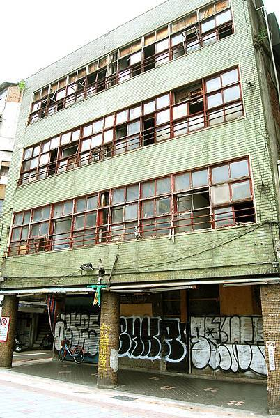 華陰街 (2)