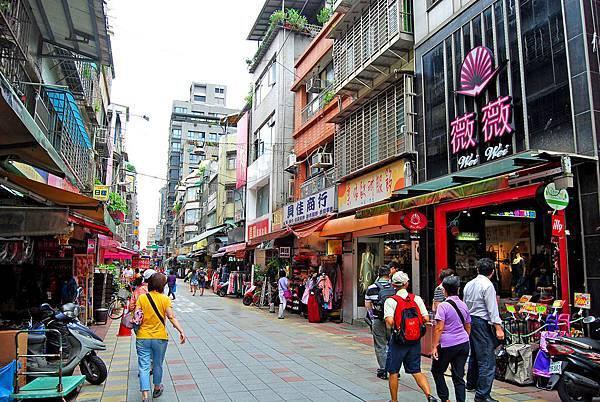 華陰街 (27)