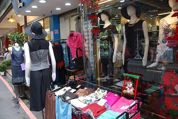 華陰街 (11)