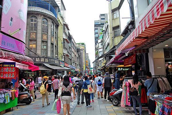 華陰街 (33)