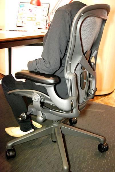 chair0 (35)