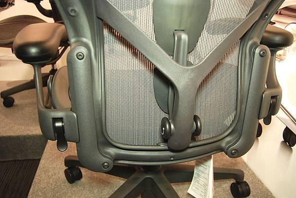 chair0 (43)