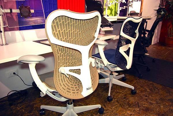 chair 0(56)
