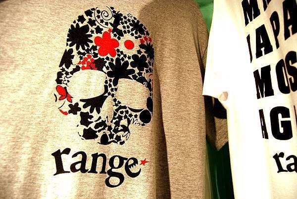 range (128)
