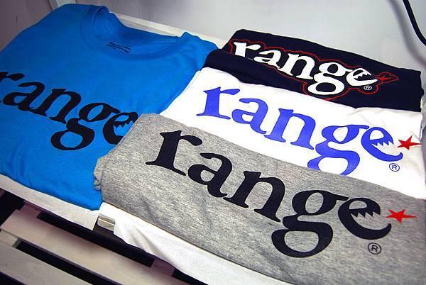 range (134)