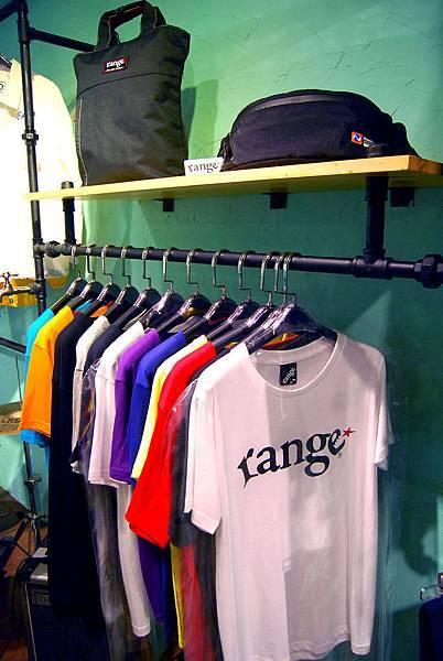 range (124)
