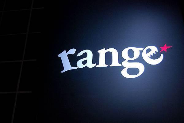 range (137)