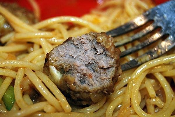 1義大利麵 (43)