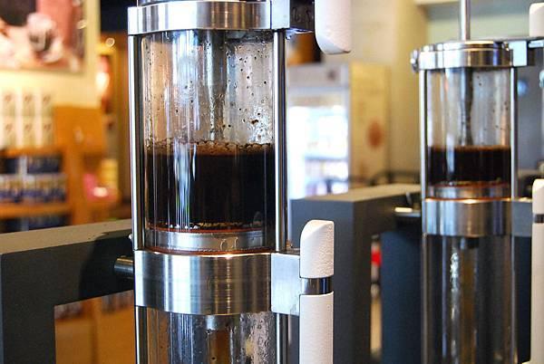 1伯朗咖啡 (85)