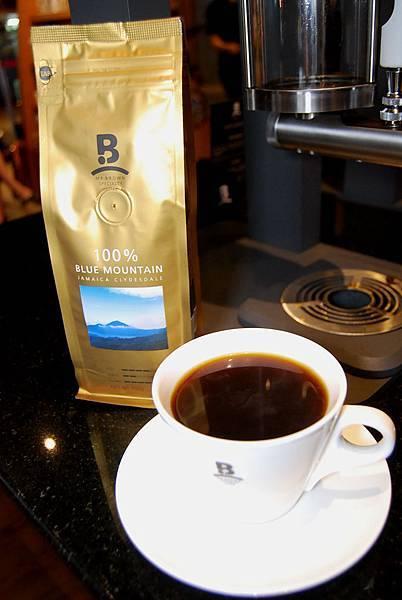 1伯朗咖啡 (110)