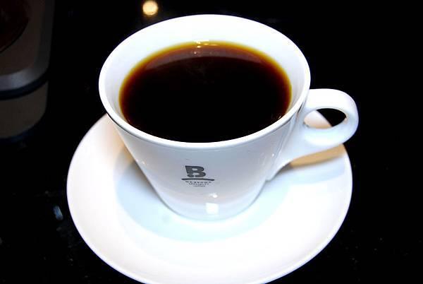 1伯朗咖啡 (99)