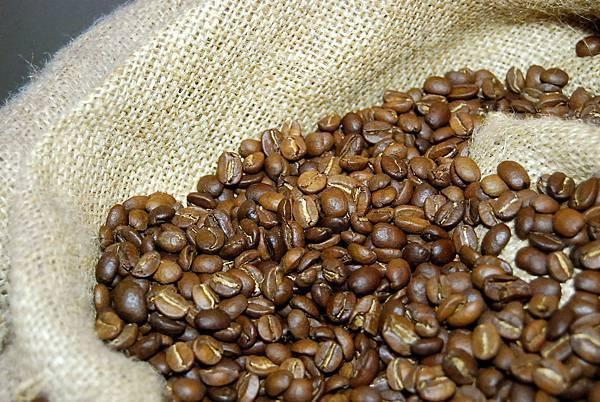 1伯朗咖啡 (142)