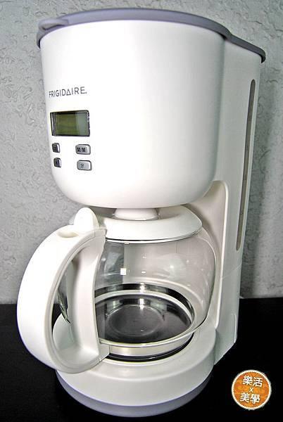 1咖啡機 (24)